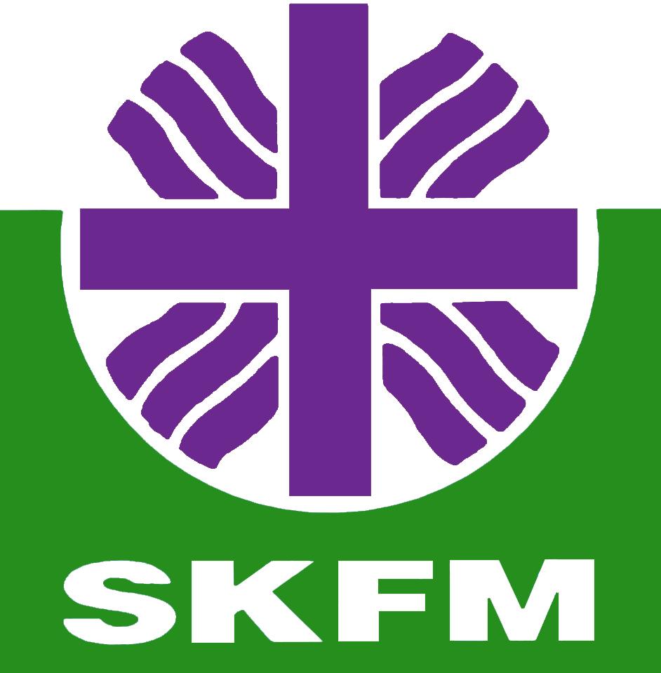 SKFM Monheim e.V.